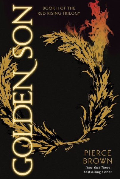 brown-goldenson