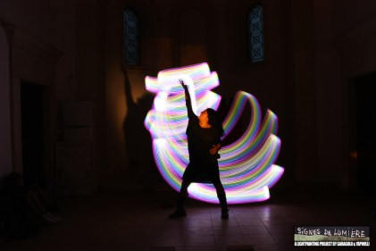 Hd_lightpainting_03