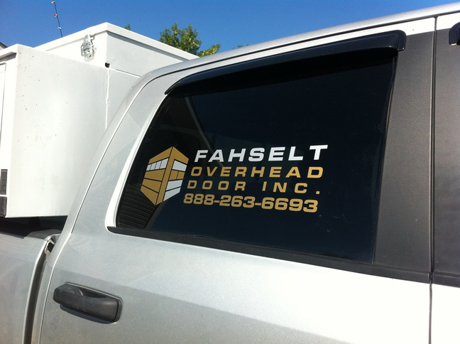 Sign Writing
