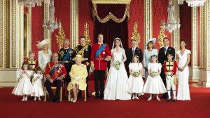 color rojo de la aristocracia