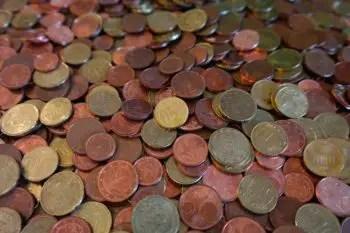 que-significa-que-suenas-monedas