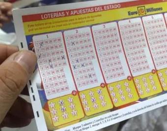 que-significa-sonar-que-te-toca-ganas-la-loteria