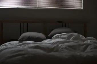significado-sonar-serpiente-en-mi-cama