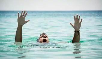 que-significa-sonar-con-ahogarse