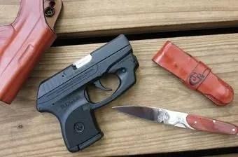 que-significa-sonar-con-armas-pistolas