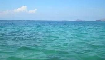 que-significa-sonar-con-el-mar