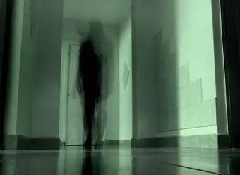 que-significa-sonar-con-fantasmas-espiritus