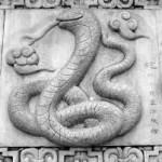 dicionario sueños serpientes