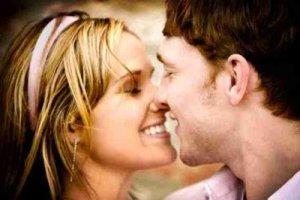 Como ser feliz no relacionamento?