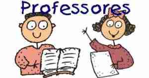 Frases para professores