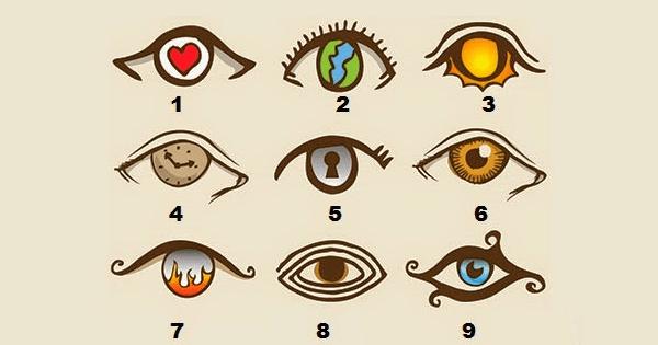 olhos novos.fw