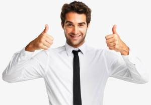 Homens Que Se Casam Com Enfermeiras São Mais Felizes