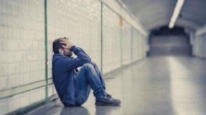 Como Aumentar a Autoestima Quando Você Se Sente Um Fracasso
