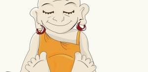 5 Maneiras De Viver Uma Vida Feliz Ensinadas Por Buda