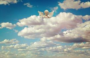 11 Sinais Que Indicam Que Seu Anjo Da Guarda Está Perto De Você
