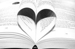 Frases Cristãs Para Refletir