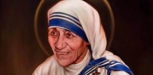 30 Frases Extraordinárias de Madre Teresa Que Vão Tocar o Seu Coração