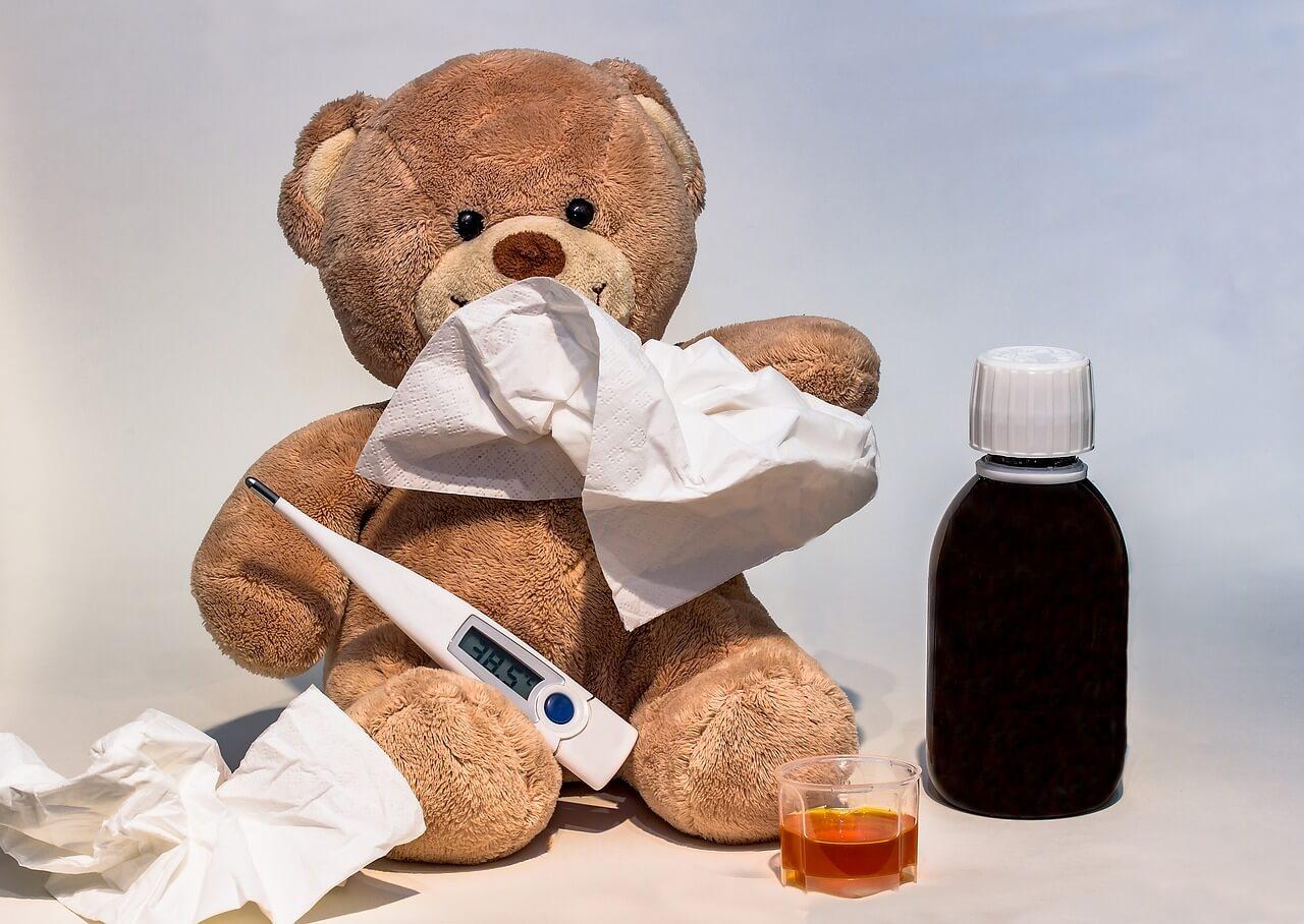 Oração de CuraUrgente – Para Curar Doenças e Problemas de Saúde
