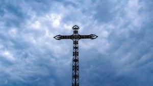 Faça Essa Oração e Sinta o Incrível Poder De DEUS Em Sua Vida / SALMO 91