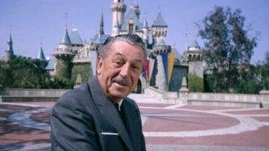 25 Frases de Walt Disney Para Te Motivar a Alcançar Seus Sonhos