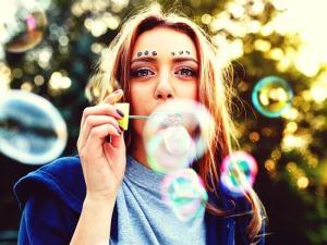 24 Mudanças Positivas Que Podem Transformar a Sua Vida