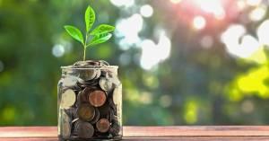 Repita Essa Oração Que Irá Transformar Suas Finanças