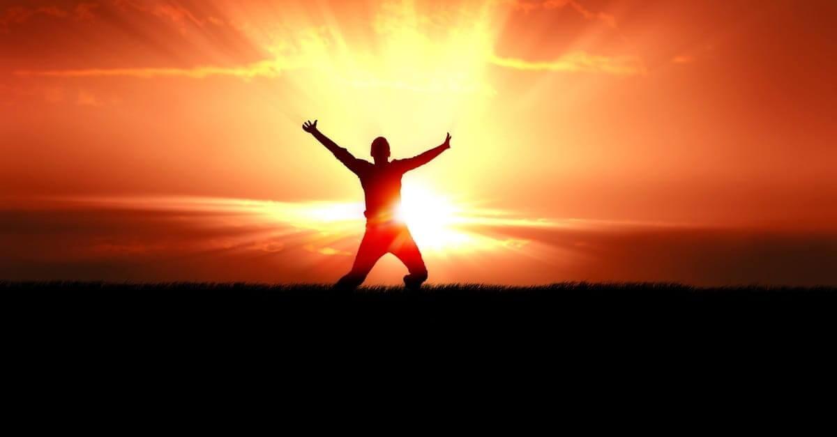 A Cada Sete Anos, Sua Vida, Corpo e Relacionamentos Mudam;Preste Atenção a Esses Ciclos Da Vida