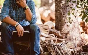 5 Dicas Para Parar De Pensar Muito e Começar a Agir – Essas Dicas Vão Mudar Sua Vida
