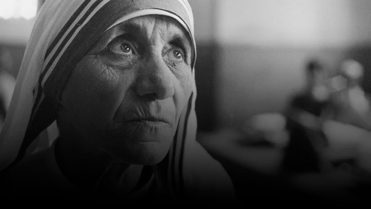 10 Lições De Vida Que Podemos Aprender Com Madre Teresa