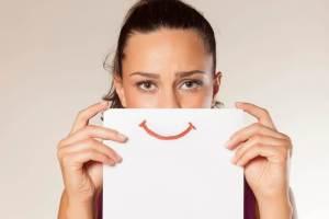 11 Hábitos Inacreditáveis De Pessoas Que Têm Depressão Oculta