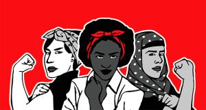 25 Frases Feministas De Mulheres Famosas e Influentes