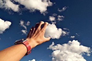 50 Regras De Ouro Que Você Precisa Conhecer Para Ter Uma Vida Melhor