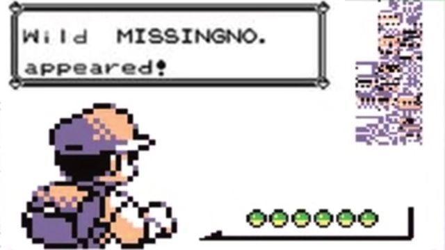 gt_popfiction_ep25_pokemon_missingno_mega64_1