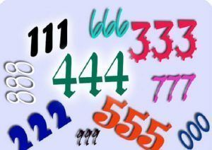 numeros-triples