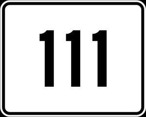 significado-111