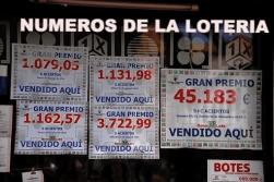 numeros loteria primitiva