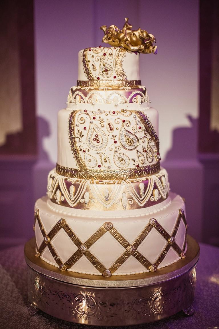 Saba Amp Sayeds Mehndi Amp Wedding Dallas Wedding Planner