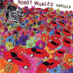 sn__records_robotwhales