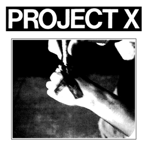 sn_reviews_projectx