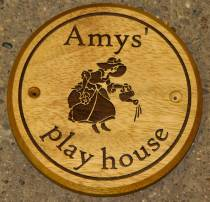 Shaped Wooden Signs - https://www.sign-maker.co.uk/engraved-wooden-plaques---ovals-and-rounds--4552-p.asp