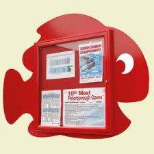 fish-notice-board