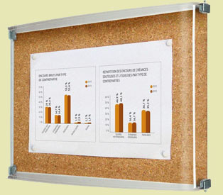 frameless-notice-board-2