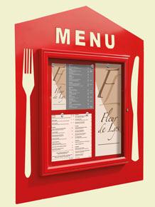 menu-case