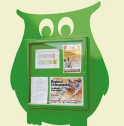 owl-notice-board