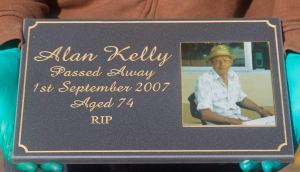 http://www.sign-maker.net/memorial/engraved-corian.html