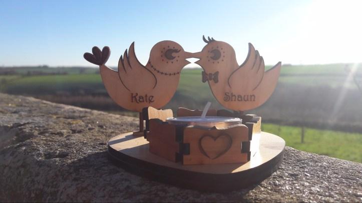 bird-tea-lights