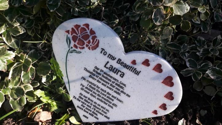heart corian.jpg