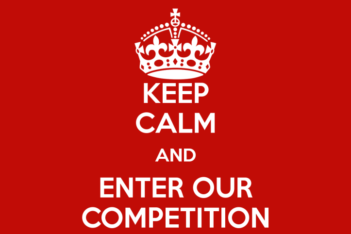 keep-calm-and-enter-our-competition-7