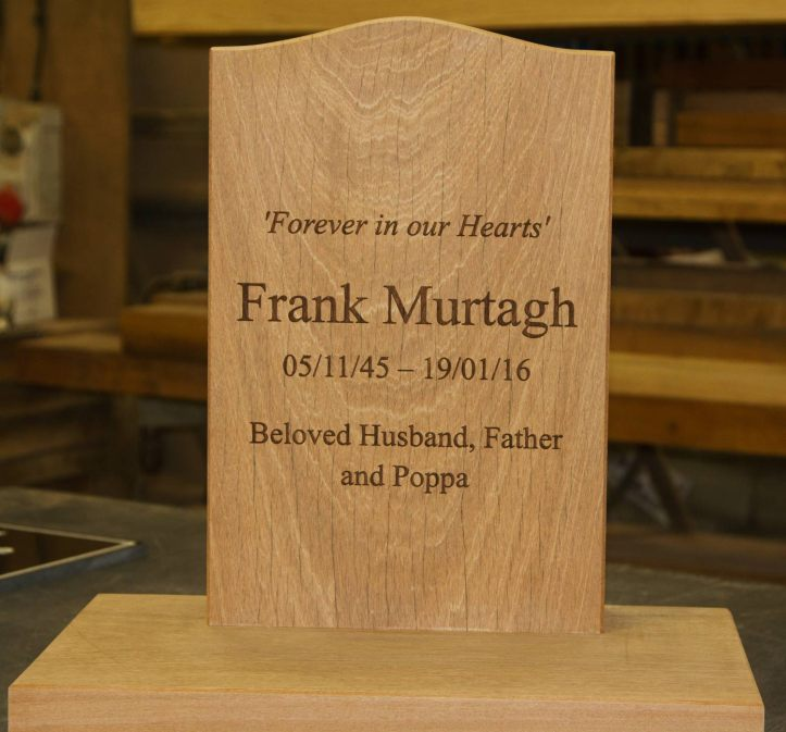 wooden-gravestone (1).jpg