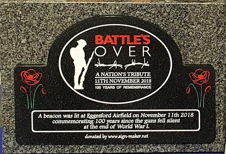 battles-over